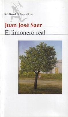 el-limonero-real-juan-jose-saer_MLU-O-3237196359_102012