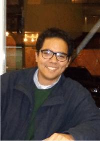 Daniel Torres Cox