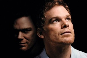dexter_capitulo_final-web