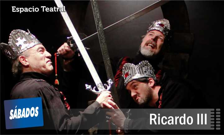 Ricardo-III-de-William-Shakespeare-temporada-2013-Teatro-El-Convento