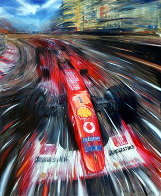 Monaco_Grand_Prix-1242632771