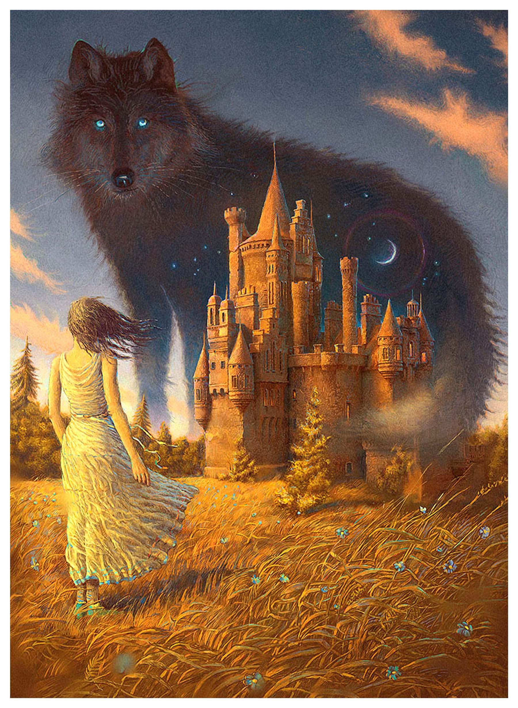m-wolf-andrew-ferez