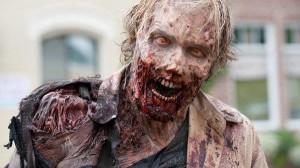 zombie_n