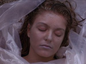 twin_peaks-novela-david_lynch-libros_165494311_19817359_1706x1280