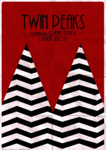 twin-peaks-fan-art