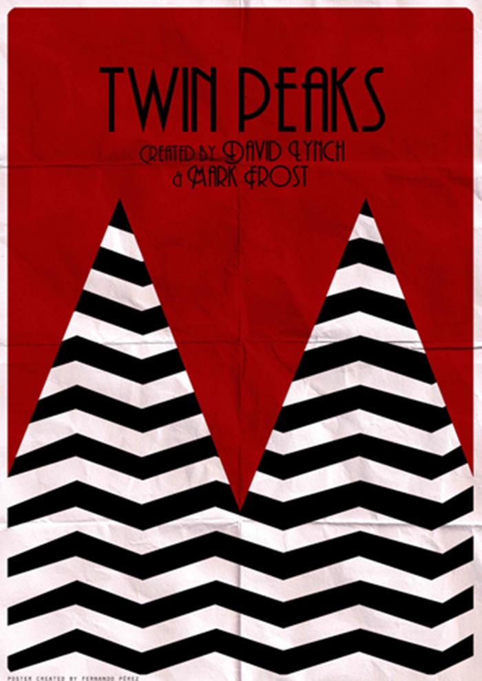 twin-peaks-fan-art
