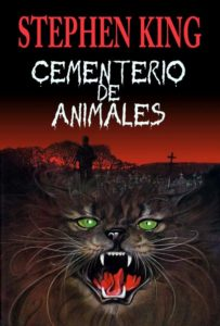 cementerio-de-animales-stephen-king-digital-D_NQ_NP_615601-MLA20357029998_072015-F